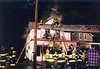 North Haledon 9-28-96 : North Haledon fatal General Alarm at 668 Belmont Ave. on 9-28-96.