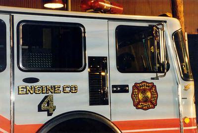 Paterson 10-17-96 - P-10