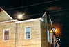 Paterson 3-22-96 : Paterson 2nd alarm at 252 Union Ave. on 3-22-96.