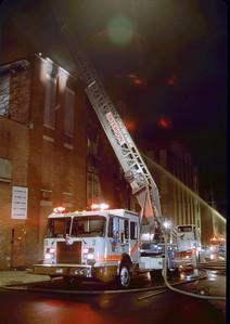 Paterson 4-3-96 - 2001