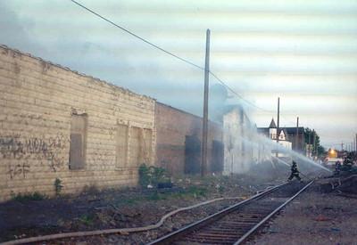 Paterson 6-2-96 - P-13
