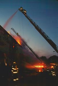 Paterson 6-2-96 - S-8001
