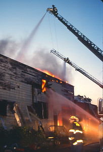 Paterson 6-2-96 - S-11001