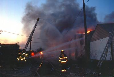 Paterson 6-2-96 - S-6001