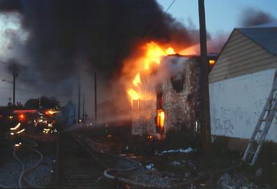 Paterson 6-2-96 - S-3001
