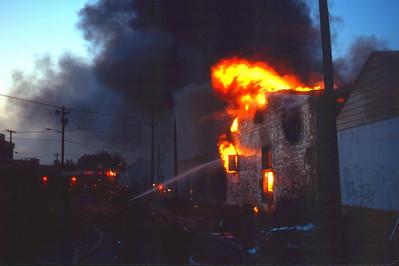Paterson 6-2-96 - S-2001