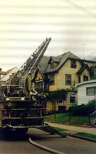 Paterson 6-9-96 - P-4