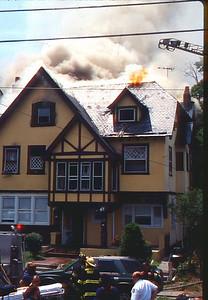 Paterson 6-9-96 - S-2001
