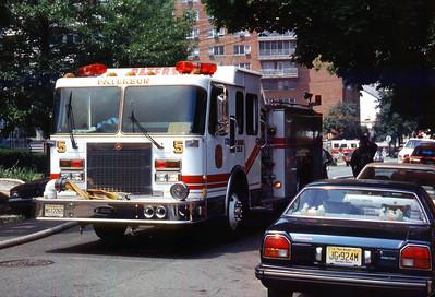 Paterson 6-9-96 - S-10001
