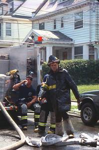 Paterson 6-9-96 - S-17001