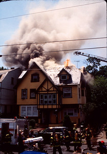 Paterson 6-9-96 - 2001