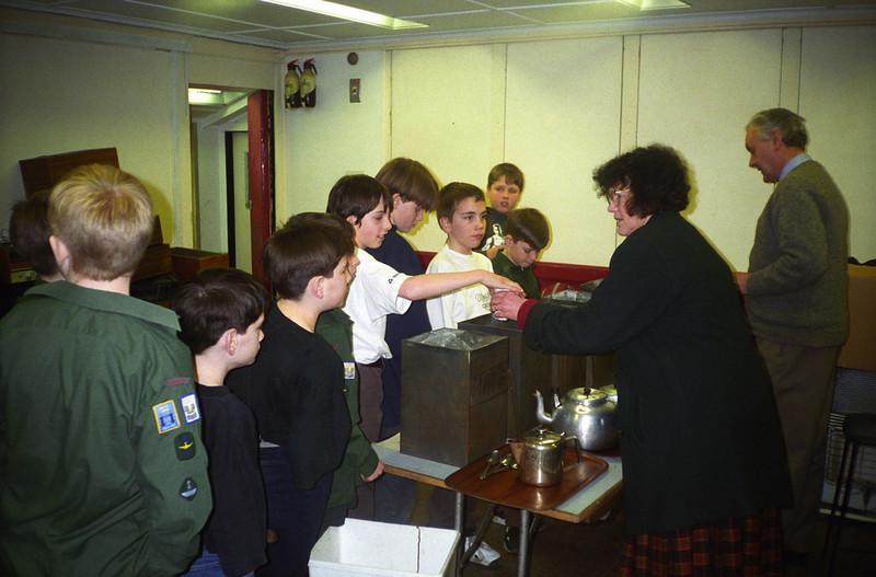1996-066
