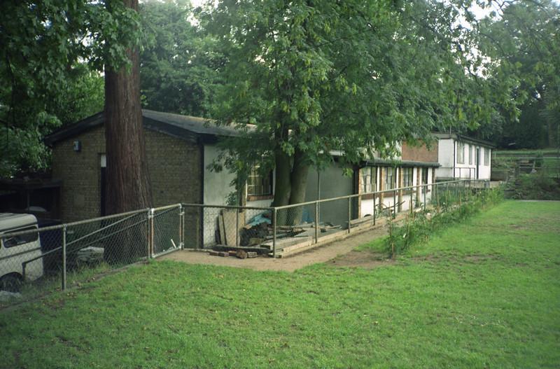 1996-360
