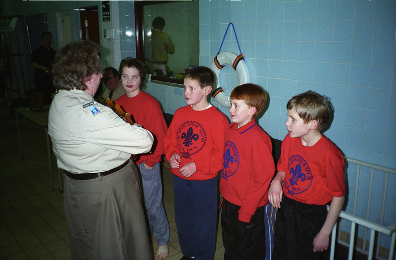 1996-021