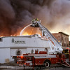 1996 Fires : 4 galleries with 92 photos