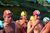 1998-02 JJ Surf Race U16 - R Davies & M Nicolson 2