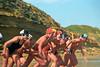 1998-02 JJ Surf Race U16 - R Davies & M Nicolson 3