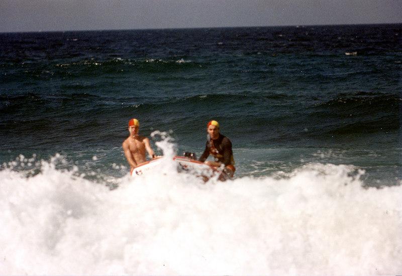 1998-01 Portsea IRB 06