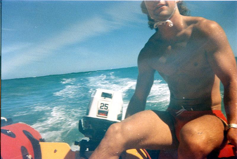 1998-01 Portsea IRB - Adam Stephens 3