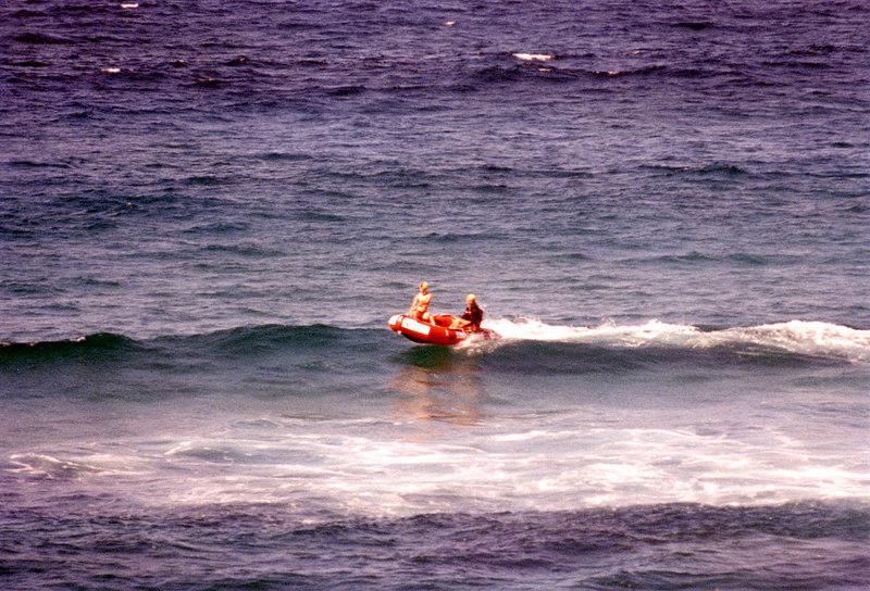 1998-01 Portsea IRB 01