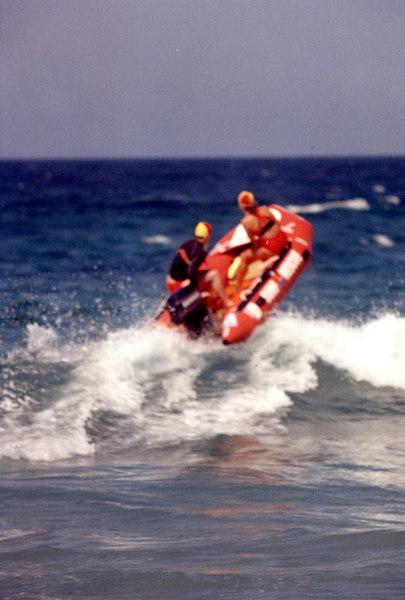 1998-01 Portsea IRB 03