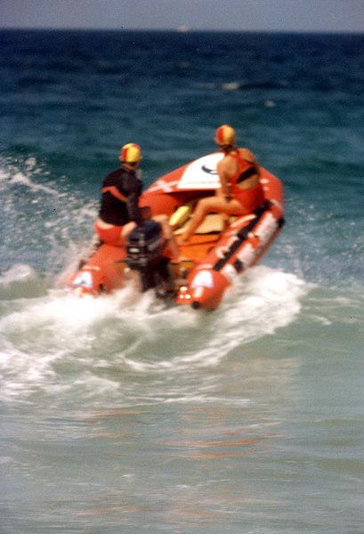 1998-01 Portsea IRB 04