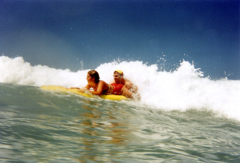 1998-01 Board Rescue - Henry Kiss 3