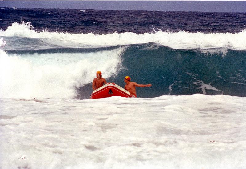 1998-01 Portsea IRB 08