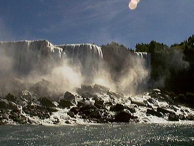 Falls14