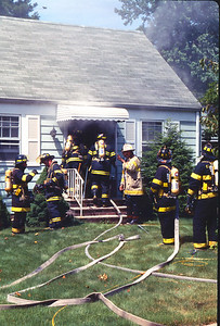 Bergenfield 7-20-97 - S-3001