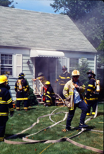 Bergenfield 7-20-97 - S-6001