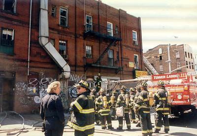 C T  Brooklyn 5-4-97 - P-6