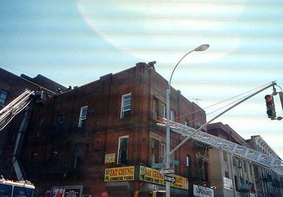 C T  Brooklyn 5-4-97 - P-2