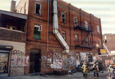 C T  Brooklyn 5-4-97 - P-4