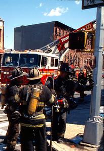 Brooklyn 5-4-97 - S-3001