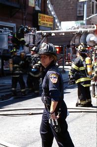 Brooklyn 5-4-97 - S-8001