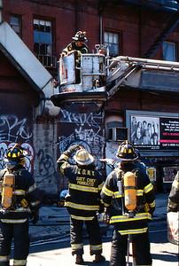 Brooklyn 5-4-97 - S-4001