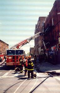 C T  Brooklyn 5-4-97 - P-3