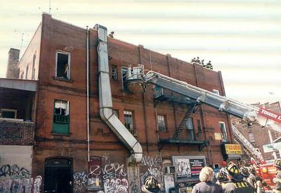 C T  Brooklyn 5-4-97 - P-1