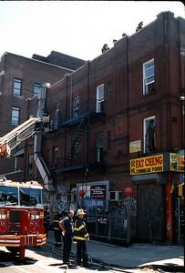 Brooklyn 5-4-97 - S-10001