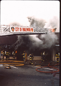 Englewood 3-20-97 - 2001