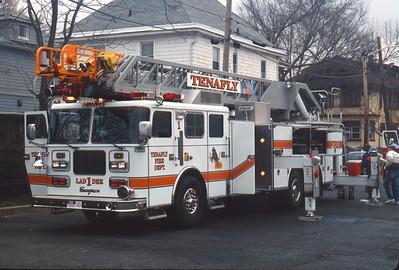 Englewood 3-20-97 - S-19001