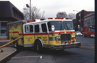 Englewood 3-20-97 - S-15001