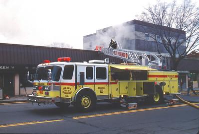 Englewood 3-20-97 - S-12001
