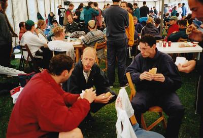 19970501 Brugge Tom's Tourney