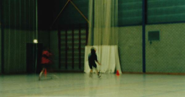 1997 Indoor Beach Breda_0001 c