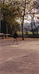 1997 Indoor Beach Breda_0002 c