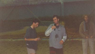 1997 Indoor Beach Breda_0002 b
