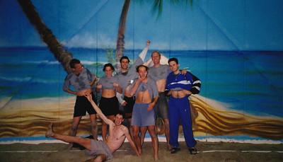 1997 Indoor Beach Breda_0003 b