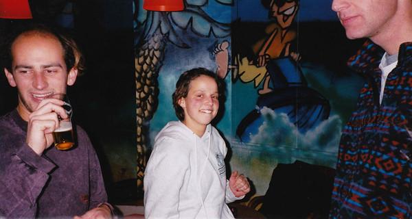 1997 Indoor Beach Breda_0003 c